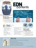 KEEPING A LID ON INTERFERENCE - ElectronicsAndBooks - Page 5