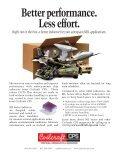 KEEPING A LID ON INTERFERENCE - ElectronicsAndBooks - Page 6