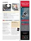 KEEPING A LID ON INTERFERENCE - ElectronicsAndBooks - Page 7