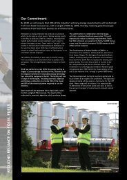 Download the full case study - Scotch Whisky Association