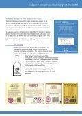 Untitled - Scotch Whisky Association - Page 7