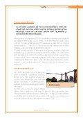 WoW_magazín YoYo ostrava - Page 4