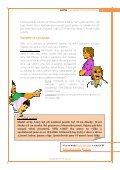 WoW_magazín YoYo ostrava - Page 6