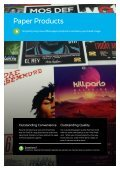 Simplicity Vinyl Product Catalog - Page 4