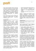 Liite 2_Tuote-ehdot_Toimitusketjuratkaisut - Page 2