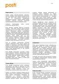 Liite 2_Tuote-ehdot_Toimitusketjuratkaisut - Page 3