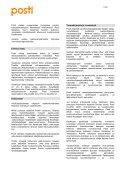 Liite 2_Tuote-ehdot_Toimitusketjuratkaisut - Page 4