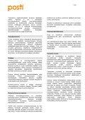 Liite 2_Tuote-ehdot_Toimitusketjuratkaisut - Page 5