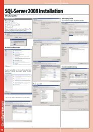 SQL-Server2008Installation - PCNews