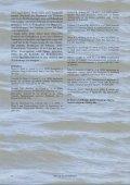 Heilung durch Haifische - Stephan Berry - Seite 2