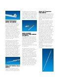 Vaisala Sensors - Page 3