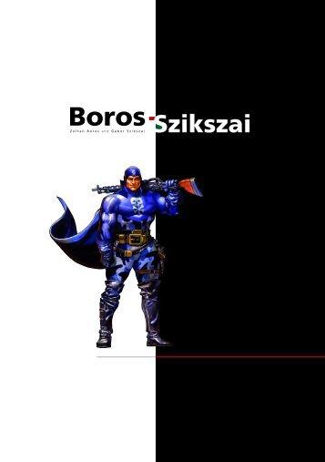 low-res - Boros-Szikszai.com