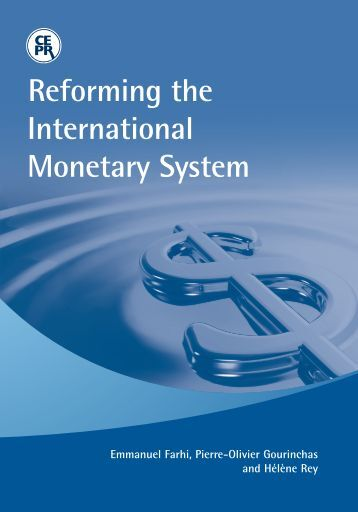 malaysian financial system Financial sector and economic growth in malaysia: sectoral shock analysis siti  muliana samsi a,b , zarinah yusof a and kee-cheok cheong a a faculty of.