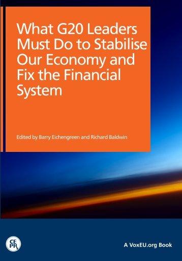 Download PDF - Vox