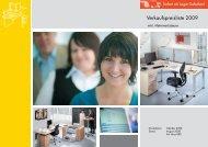 Verkaufspreisliste 2009 - Klassiker-Direkt