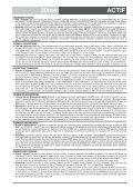 ACTIF 30mm - Klassiker-Direkt - Page 3