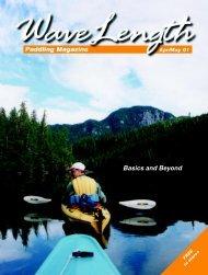 download - Wavelength Paddling Magazine