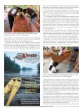 download - WaveLength Paddling Magazine - Page 6