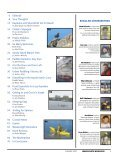 download - Wavelength Paddling Magazine - Page 5