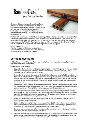 parklex facade verdecke befestigung durch aufh ngung v2. Black Bedroom Furniture Sets. Home Design Ideas