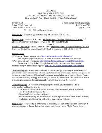 Worksheets Biology Worksheets Pdf marine biology worksheet iv selected answers pdf at alaska pacific