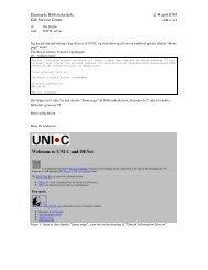 Download document in original format - it-lab