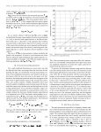 High-Dynamic-Range Laser Amplitude and Phase Noise - Next ... - Page 5