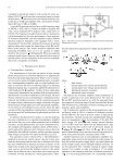 High-Dynamic-Range Laser Amplitude and Phase Noise - Next ... - Page 6