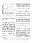 High-Dynamic-Range Laser Amplitude and Phase Noise - Next ... - Page 7