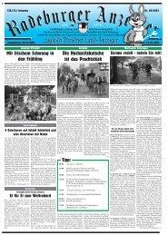 06 - Dresdner Land