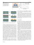 Towards athermal optically-interconnected computing system using ... - Page 4