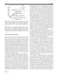 Towards athermal optically-interconnected computing system using ... - Page 6