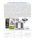 Optical-Label Switching based Packet Routing System with ... - Page 2