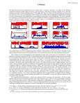 Demonstration of Dynamic Optical Arbitrary Waveform Generation ... - Page 2