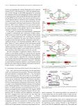 Experimental Demonstration of Adaptive ... - Optics InfoBase - Page 2
