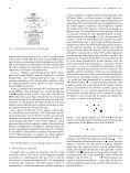 Experimental Demonstration of Adaptive ... - Optics InfoBase - Page 3
