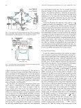 Experimental Demonstration of Adaptive ... - Optics InfoBase - Page 5
