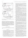 Experimental Demonstration of Adaptive ... - Optics InfoBase - Page 7