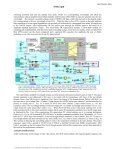 All-Optical Contention Resolution with TTL-Aware Selective 3R ... - Page 2