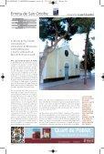 Quart de Poblet - Anuarios Culturales - Page 3