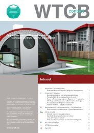Download WTCB-Contact nr.12 (4-2006) in PDF-formaat.