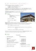 le grand marché couvert - Vichy - Page 4
