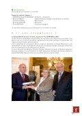 le grand marché couvert - Vichy - Page 5