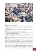 le grand marché couvert - Vichy - Page 7