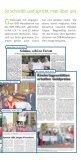 Informationen zum OVB Hilfswerk - OVB Vermögensberatung AG - Seite 7