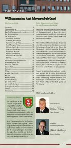 amt schwarzenbek-land amt schwarzenbek-land - Inixmedia - Seite 3