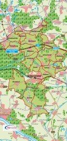 amt schwarzenbek-land amt schwarzenbek-land - Inixmedia - Seite 5
