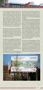 amt schwarzenbek-land amt schwarzenbek-land - Inixmedia - Seite 7