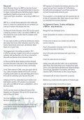 Membership Prospectus - Marysville Tourism - Page 2