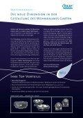 Water Entertainment - Seite 3